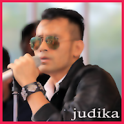 collection of complete judika songs APK
