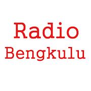 Kumpulan radio bengkulu online APK