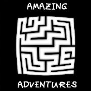 Amazing Adventures APK