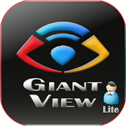 GiantView_lite APK
