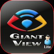 GiantView_lite APK