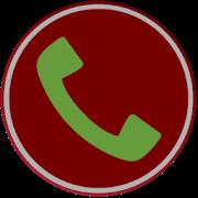 Secret Call Recording APK