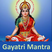 Gayatri Mantra 1008 Times APK