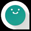 Mesej Je - Click To Chat & No Messy Address APK