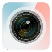 KVAD Camera +: Selfie, Photo Filter, Grids APK