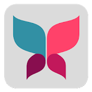 Collage+ picmix, slideshow with music, album maker APK