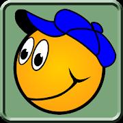 B-BOB APK
