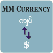 MM Currency APK