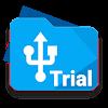 USB OTG File Manager Trial APK