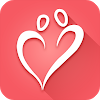 TryDate - Free Online Dating App, Chat Meet Adults APK