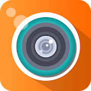 Hidden Camera Detector and spy camera finder APK