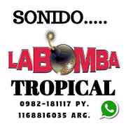 La Bomba Tropical Disco APK