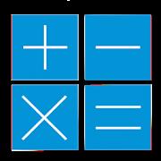 Mental Calculation APK