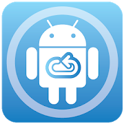 Update Software 14.2 Android Latest Version Download