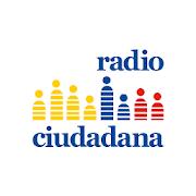 Radio Ciudadana APK