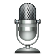 Best Voice Recorder - 2018 APK