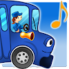 Toddler Sing and Play 3 APK