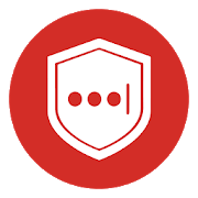 LastPass Authenticator 1.2.0.1167 Android Latest Version Download