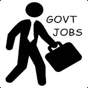 Latest Govt Job Alerts APK