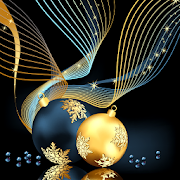 New Year Live Wallpapers APK