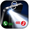 Automatic Flash On Call & SMS APK