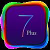 Launcher For iPhone 7 & Pluss APK