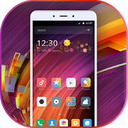 Theme For Redmi Note 4 1.1.4 Android Latest Version Download