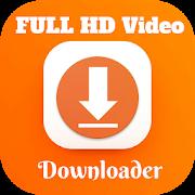 HD Video Downloader New 2018 APK
