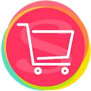 Online shopping apps India all in one-Big offers APK