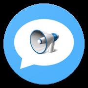 Lazy Whatsapp Reader (Best Text to Speech) APK
