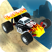 🎮 Buggy Radio Control Racing 1.0.0 Android Latest Version Download