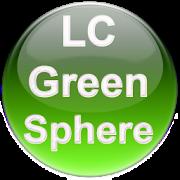 LC Green Sphere Apex/Go/Nova APK