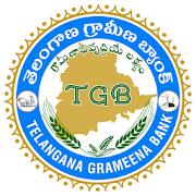 TGB Mobile Banking APK