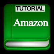 Tutorials for Amazon Web Services Offline APK
