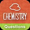 GCSE Chemistry Free APK