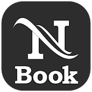 NoteBook-ColorNote,Notepad,Pin Note,To Do,Reminder APK