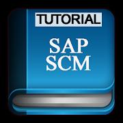 Tutorials for SAP SCM Offline APK