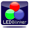 LED Blinker Notifications Lite APK