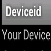 Device ID for Android APK