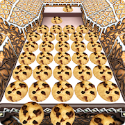 Cookie Dozer APK