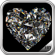 Diamond Wallpaper APK