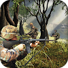 Commando Adventure Mission APK