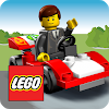 LEGO® Juniors Create & Cruise 6.7.5222 Android Latest Version Download