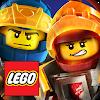 LEGO® NEXO KNIGHTS™: MERLOK 2.0 3.0.0 Android Latest Version Download