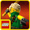 LEGO® Ninjago Tournament- free ninja game for kids APK