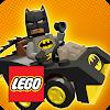 LEGO® DC Mighty Micros APK