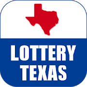 Results for Texas Lottery APK
