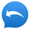 AutoResponder (SMS Auto Reply) + SMS Scheduler APK