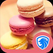 AppLock Theme - Macaron Theme APK