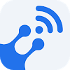 WiFi Master–Speed Test&Booster APK